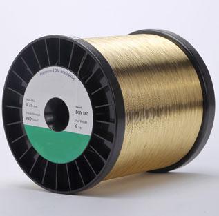 "Brass C260 sheet 0.125/"" thick x 14/"" wide x 22/"" long"