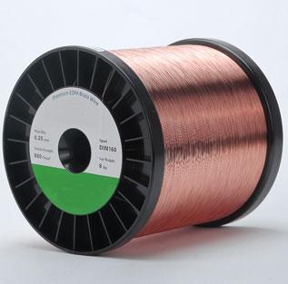 "All Lengths Phosphor Bronze PB104 Round Bar 2/"" 50.8mm"