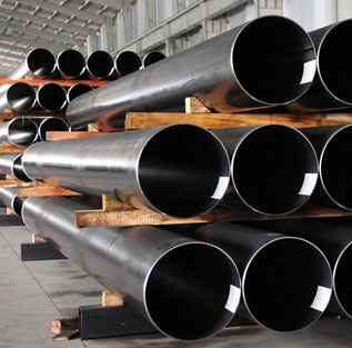 Mild steel pipe suppliers, ms seamless pipe, gi pipe, IS 1239 pipe