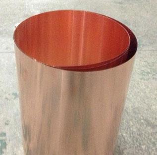 copper sheet suppliers, copper plate, copper coil, copper