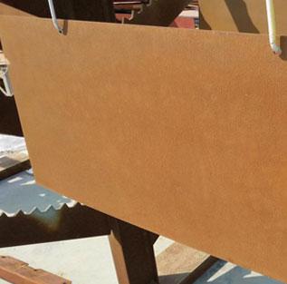 Corten Steel Plate Suppliers Corten Steel Sheet