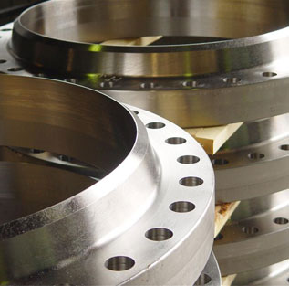 alloy steel flanges manufacturers in india, alloy steel f1