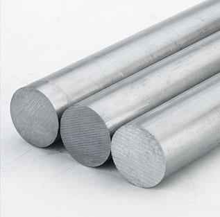 titanium round bar suppliers, grade 2 titanium rod, grade 5 titanium bar