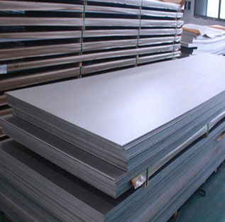409 stainless steel sheet suppliers, 409 plate price, ss 409 coil
