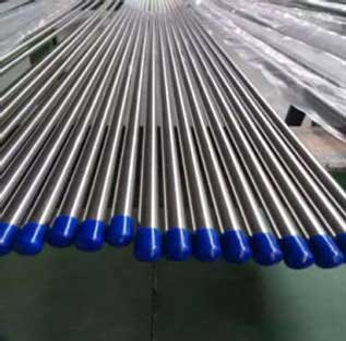 304 stainless steel tube supplier, astm a312 tp304 pipe, ss