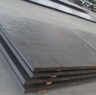 ar400 plate suppliers, ar400 steel sheet, ar450 plate, ar400 wear plate