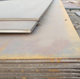 a36 steel plate suppliers, a36 plate weight, a36 plate price